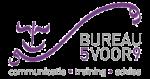 Bureau 5 voor 9 | Online Academy
